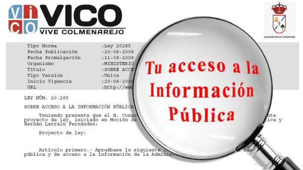 lupa-transparencia(1)