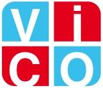 Logotipo VICO